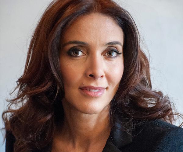 Giorgia Giacobetti